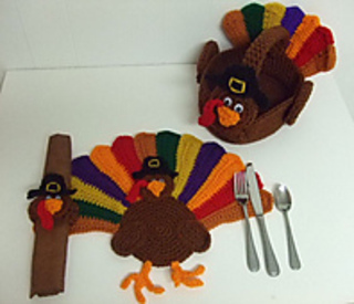 Gobble_small2