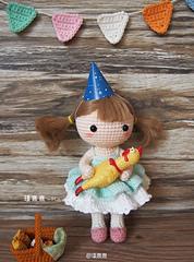 Alice_small