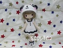 My_little_panda_small_best_fit
