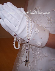 Rosary_small