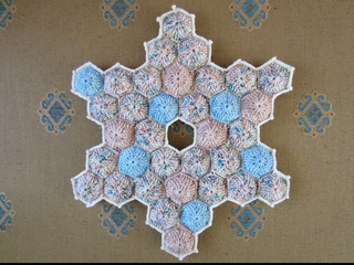 Snowflake11_small2