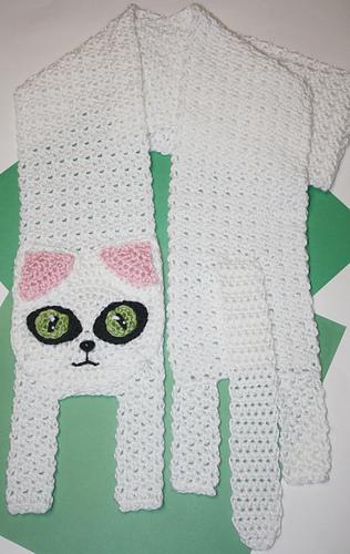 Catblank_medium