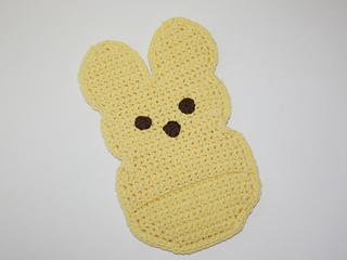 Bunny_peep_potholder_blank_small2
