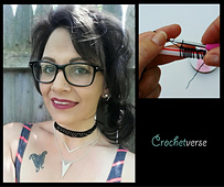 Tattoo_necklace__2__small_best_fit