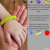 Schoolbracelet_small_best_fit