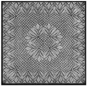 Vintage_lace_small_best_fit