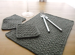 Crochet_placemat__6__small2