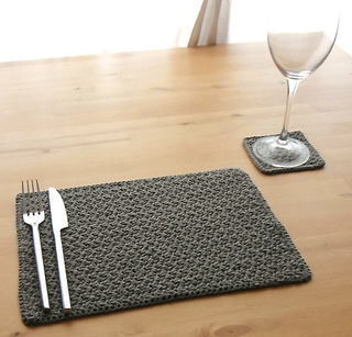 Crochet_placemat__1__small2