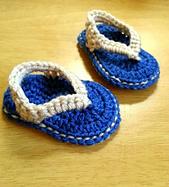 Babyflip-flops__3__small_best_fit