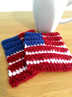 Flag_coaster__1__small2