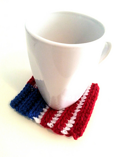 Flag_coaster__3__small2