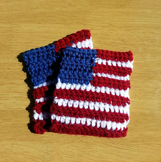 Flag_coaster_small2