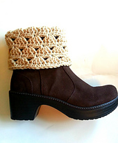Boot_cuff_-_scallop__5__small_best_fit