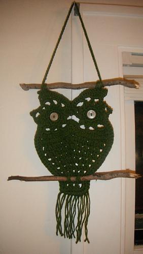 Tiff_s_crochet_pictures_090_medium
