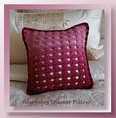 Raspberry-sherbet-pillow_small_best_fit