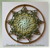 Shaded-mandala-sun-c_small_best_fit