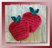 Harvest-apple-coasters_small_best_fit