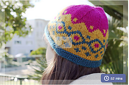 Fair_isle_hat_small_best_fit
