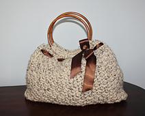 Crochet_handbag_small_best_fit