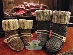 Abrighton_crochet_slipper_small