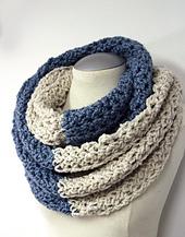 Crochet_neck_warmer_pattern_1_small_best_fit