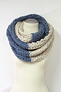 Crochet_neck_warmer_pattern_2_small2
