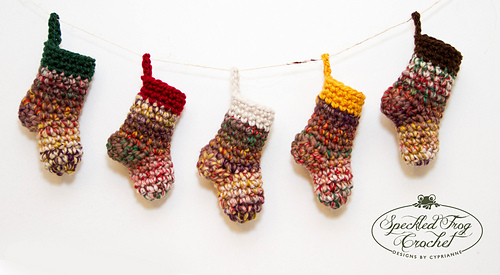 Edchristmasstocking3_medium