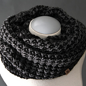 Brooksidecowl3_small_best_fit