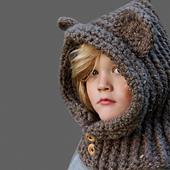 Bearhood1_small_best_fit