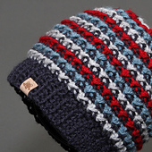 Brooksidebeanie6_small_best_fit