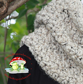Chunky_neckwarmer_copy_small_best_fit
