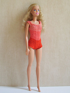 021b42cce0d6 Ravelry: D-chan's Barbie - costume intero mod. 228