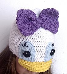 Daisy_hat_6_small