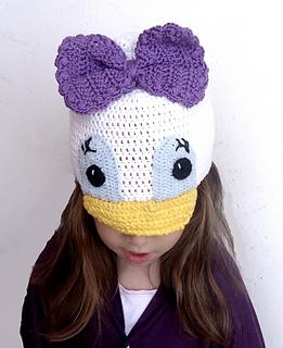 Daisy_hat_4_small2