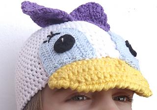 Daisy_hat_2_small2