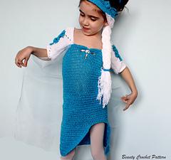 Elsa_frozen_3_small