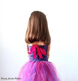 Tutu_dress2_small2