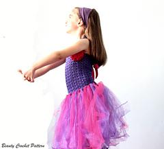 Tutu_dress3_small