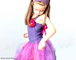 Tutu_dress4_small2