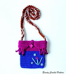 Anna_bag_1_small