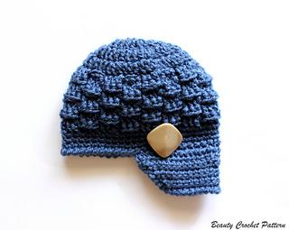 2eb069a23 reduced knit newsboy hat pattern free xbox one 631bb baa87