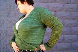 Delaneyclosesidefullwide_small_best_fit