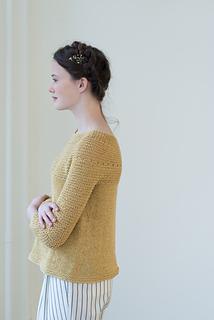 -quince-co-yarrow-pam-allen-knitting-pattern-kestrel-4-6971_small2
