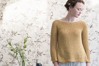 -quince-co-yarrow-pam-allen-knitting-pattern-kestrel-5-6885_small2