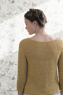 -quince-co-yarrow-pam-allen-knitting-pattern-kestrel-3-6930_small2
