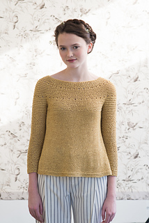-quince-co-yarrow-pam-allen-knitting-pattern-kestrel-1-6908_small2