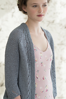 -quince-co-morning-glory-pam-allen-knitting-pattern-kestrel-2-7317_small2