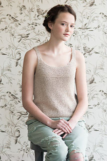 -quince-co-aster-pam-allen-knitting-pattern-kestrel-1_small2