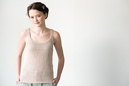 -quince-co-aster-pam-allen-knitting-pattern-kestrel-5_small_best_fit