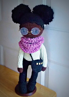 Brown_doll_afro_puffs1_small2